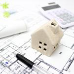 建設業総合管理システム