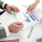 レンタル業 営業支援システム